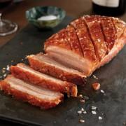 _Pork_Belly_