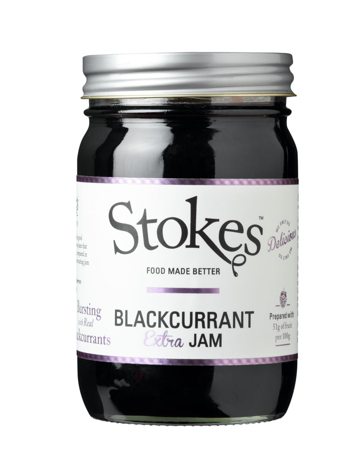 Blackcurrant Jam.RGB Low res