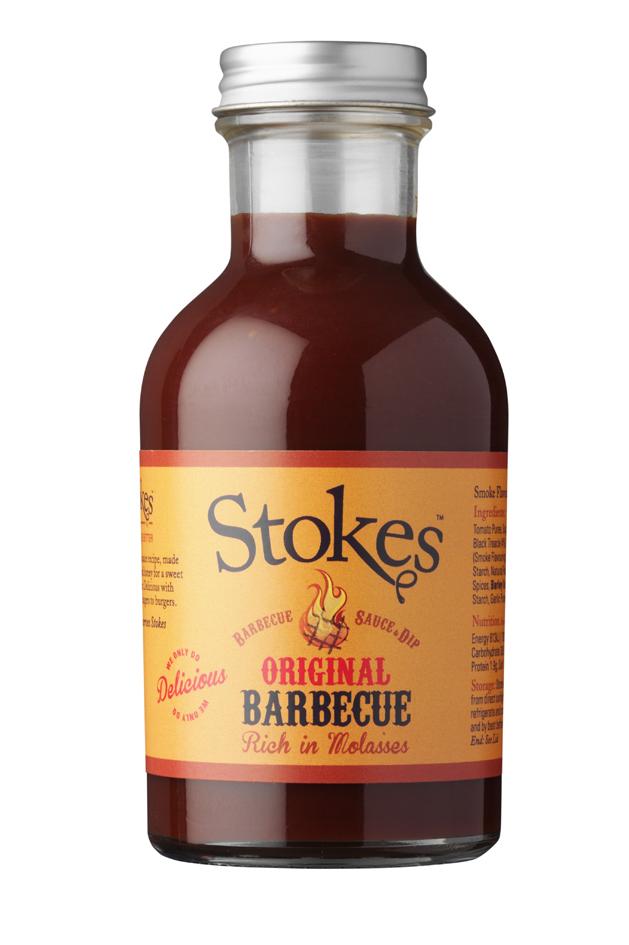 Original Barbeque.Low Res