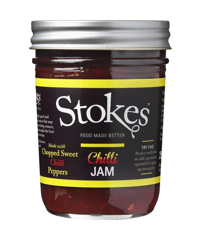 Chilli Jam.Low Res