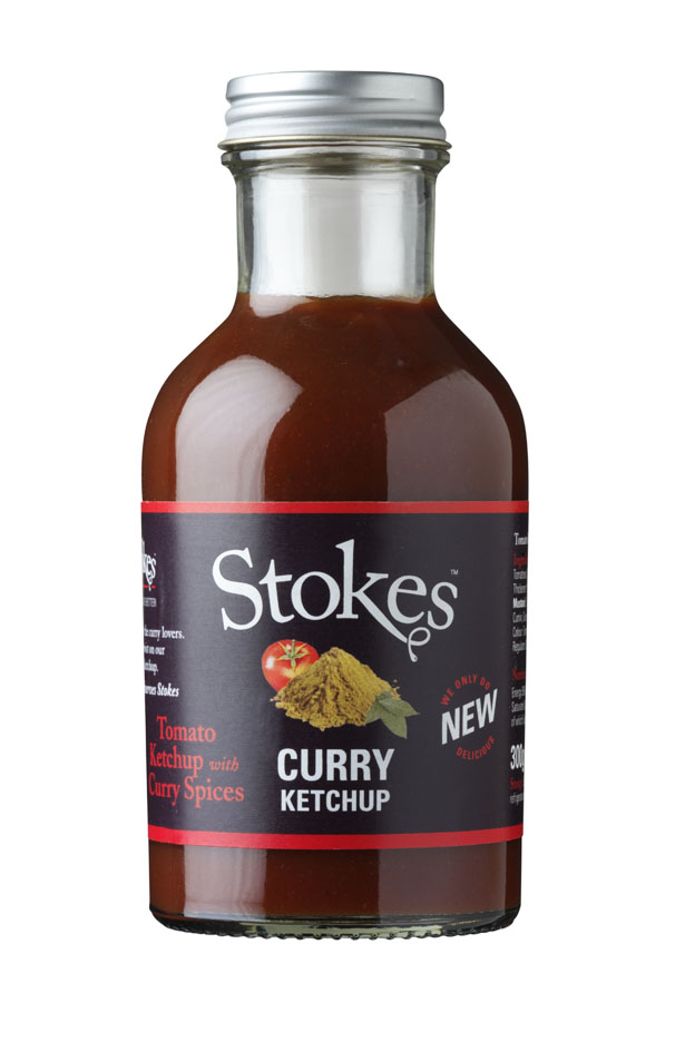 Curry Ketchup.low res.RGB