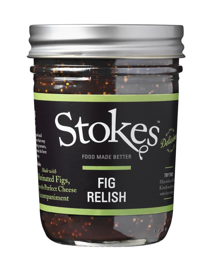 Fig Relish.Low res
