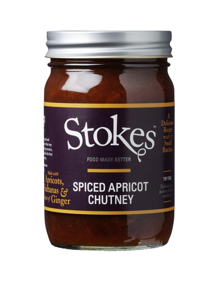 Spiced Apricot Chutney.RGB